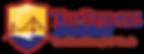TBA-Logo-Horizontal-IMG.png