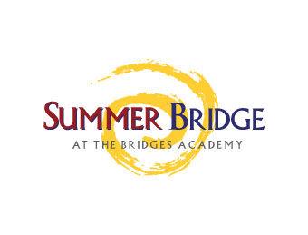 TBA-Summer_Bridge-Logo_2021.jpg