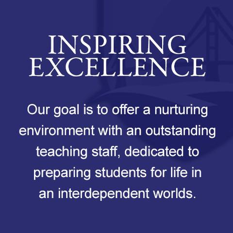 TBA-Educators-IMG.jpg