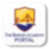 TBA-Portal-Logo_IMG.png