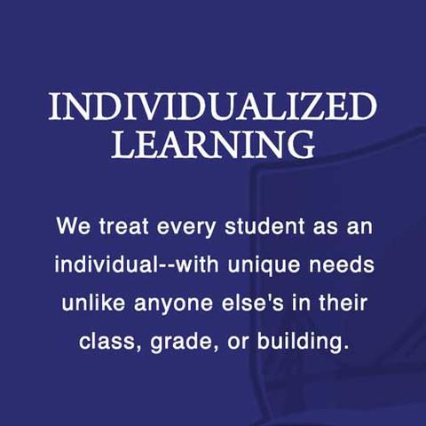 TBA-Learning-IMG.jpg