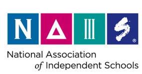 NAIS-Logo-IMG.jpg