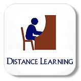 TBA-DistanceLearning_IMG.jpg