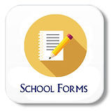 TBA-School Forms_IMG.jpg