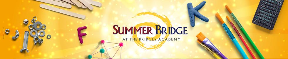 TBA-Summer_Bridge-HEADER.png