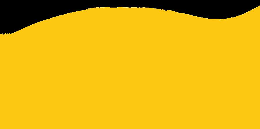 ECC_Yellow_StripBG.png