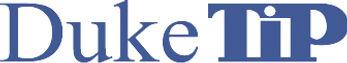Duke_tip_logo.jpg
