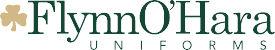 Flynn_O'Hara-Logo-IMG.jpg