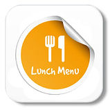 TBA-Lunch_IMG.jpg