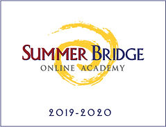 TBA-SummerBridge-IMG.jpg