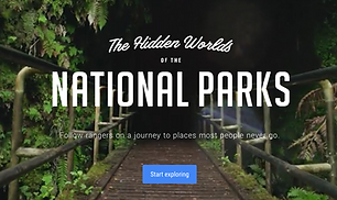 NationalParks-IMG.png