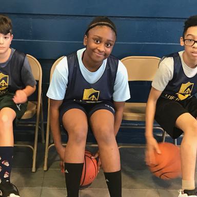 Basketball-IMG.jpg