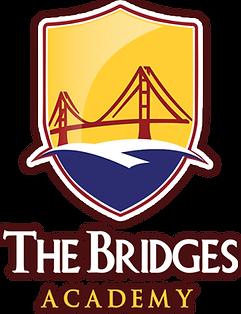 TBA-Logo-Header-IMG.png