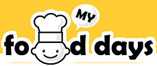 My-Food_Days-Logo-IMG.jpg