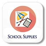TBA-Supplies_IMG.jpg