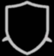 TBA-Shield-Watermark.png