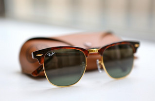 New Additions to our Sunglass Collection!