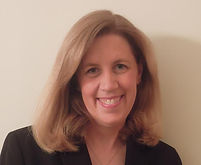 Dr. Kerry O'Neal