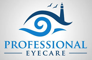 optometrists near waterford, CT
