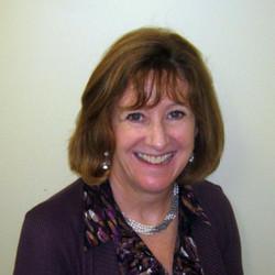 Dr. Mary Beaulieu