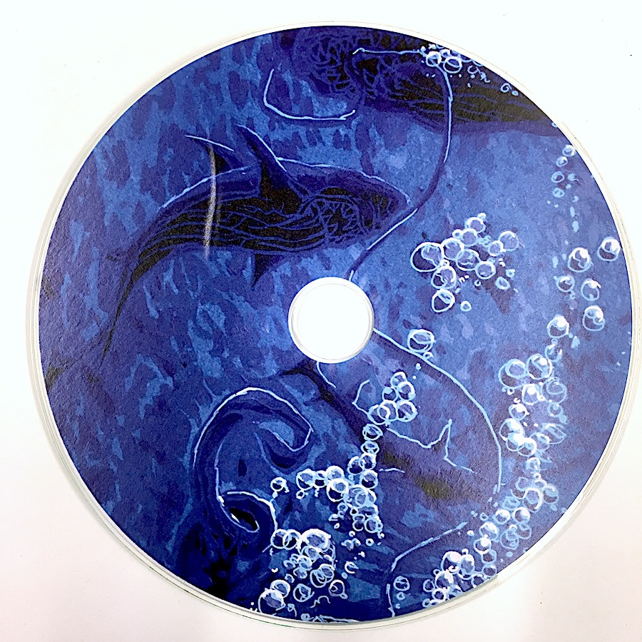 Semperfi CD