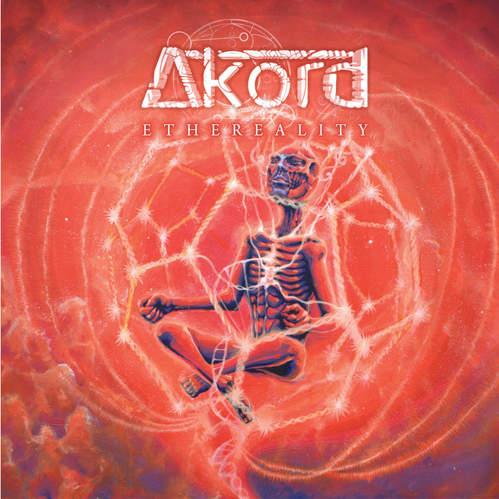 Akord - Ethereality