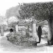 Jardin pédagogique de la Fraiseraie