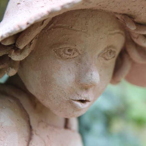 Enfance / Jeanne