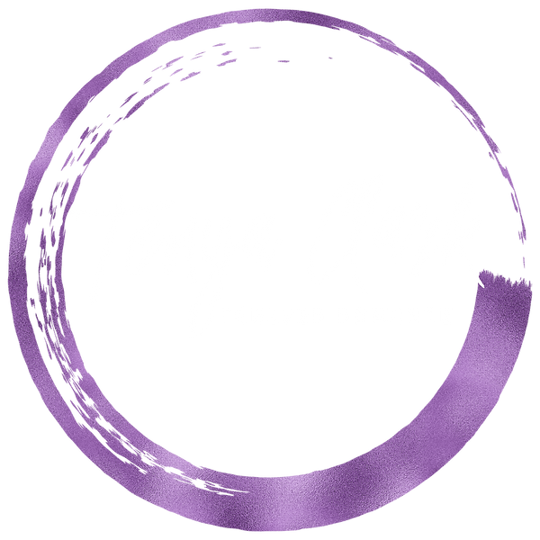 Tonya Clark Logo 2 White.png