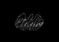 Logo Eddie_detoure PNG.png