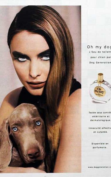 Oh my Dog ! - 2000