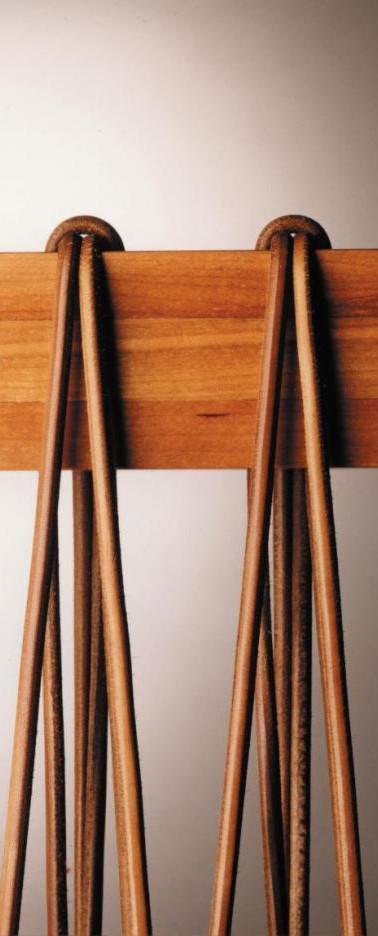 RDAI - Design 1999 à 2000
