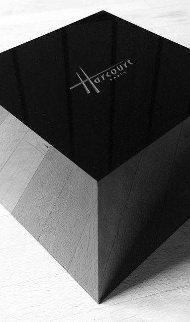 L'Eclaireur - Design 2004