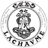 LACHAUME_STICKER_83 (1).png