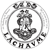 LACHAUME_STICKER (2).png