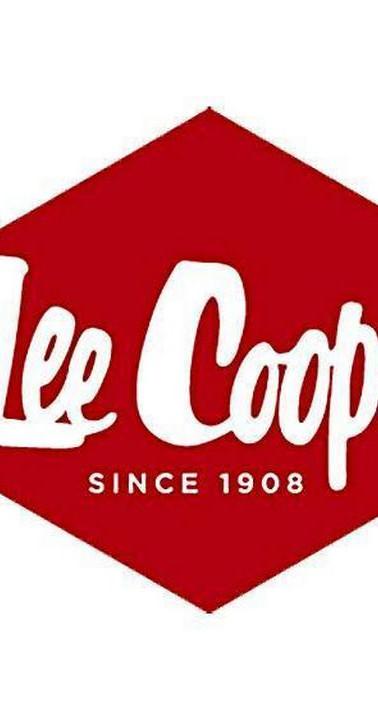 Lee Cooper - 2006