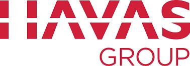 HAVAS group 2001 à 2003
