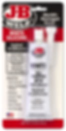 31312 White All Purpose Sealant.jpg