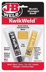 8276 KwikWeld Twin Tubes - 2-1 oz.jpg
