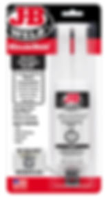 50101 MinuteWeld Syringe Callout FLT.jpg