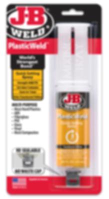 50132 PlasticWeld Syringe Callout FLT.jp