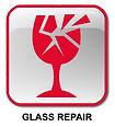 glass-repair-2.jpg