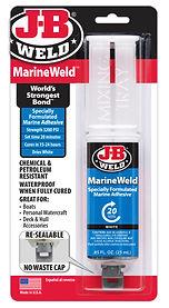 50172 MarineWeld Syringe FLT.jpg