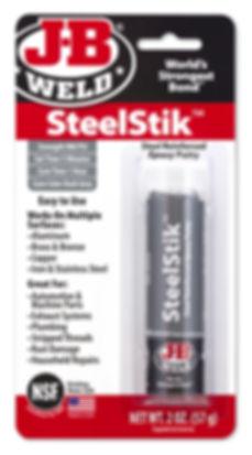8267 SteelStik.jpg