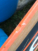 wakeboard-repair-1.JPG