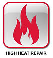 high-temp-repair-2.jpg