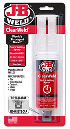 50112 ClearWeld Syringe Call Out FLT.jpg