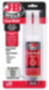 50112 ClearWeld Syringe Call Out FLT.jpg