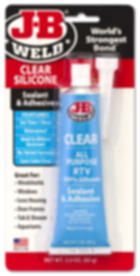 31310 Clear All Purpose Sealant.jpg
