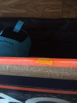 wakeboard-repair-4.JPG